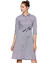 170e191a861 Van Heusen Women s Dresses Online  Buy Van Heusen Women s Dresses at ...