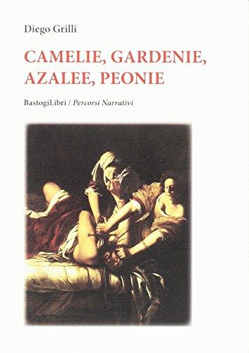 camelie-gardenie-azalee-peonie