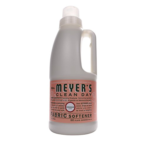 suavizante-de-telas-geranio-perfume-32-onzas-liquidas-946-ml-sra-meyers-clean-day