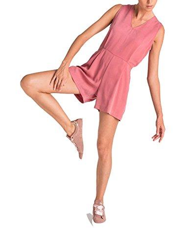 Salsa Scarpe Stringate Donna Multicolore