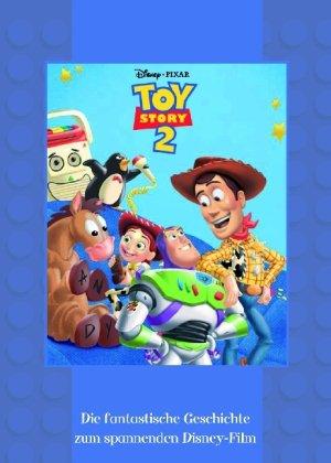 toy-story-2-disney-buch-zum-film