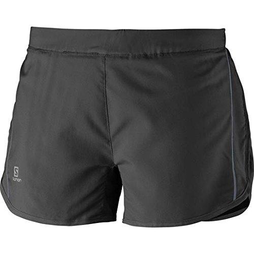 Salomon Damen Shorts W Agile