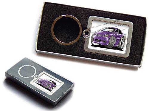honda-accord-koolart-porte-cles-en-metal-de-qualite-superieure-avec-boite-cadeau-officiel-coupe-choi