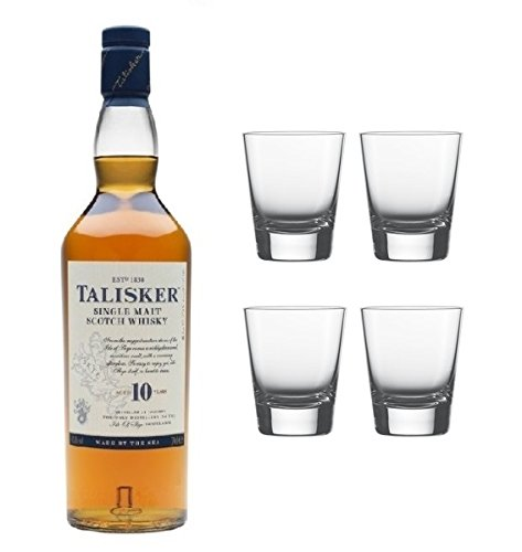 talisker-10-years-single-malt-scotch-whisky-458-07l-fl-4-whisky-tumbler