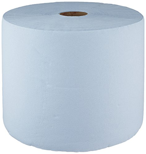 wypall-7200-l20-wipers-airflex-1-ply-large-1000-sheets-per-box-blue