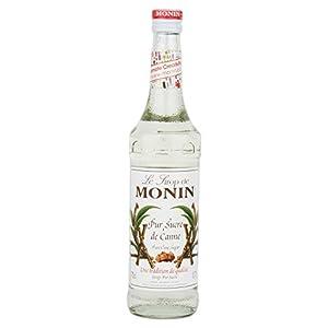Monin-Sirope-Azcar-caa-puro-700ml