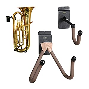 String Swing HH14 Baritone Horn Holder