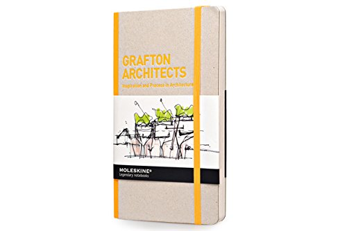 Grafton architects inspiration and proce...