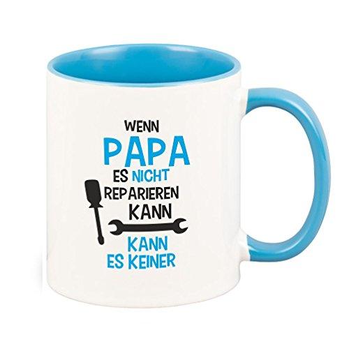 tasse-blauer-henkel-von-innen-wenn-papa-es-nicht-reparieren-kann-kann-es-keinerpapa-kaffeebecher-ges
