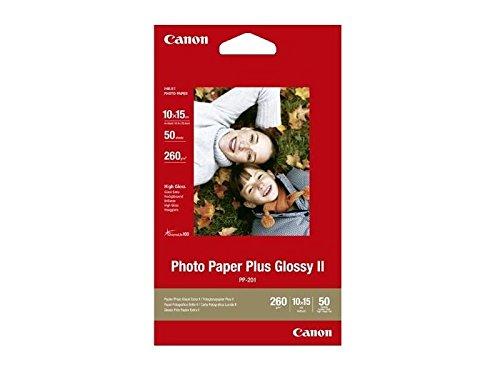 canon-capp2014x6-photo-paper-plus-glossy-ii-50-feuilles