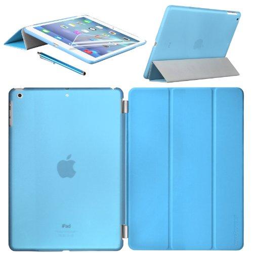 sweesr-smart-cover-and-case-posteriore-per-apple-ipad-mini-ipad-mini-retina-ipad-mini-3-display-cust