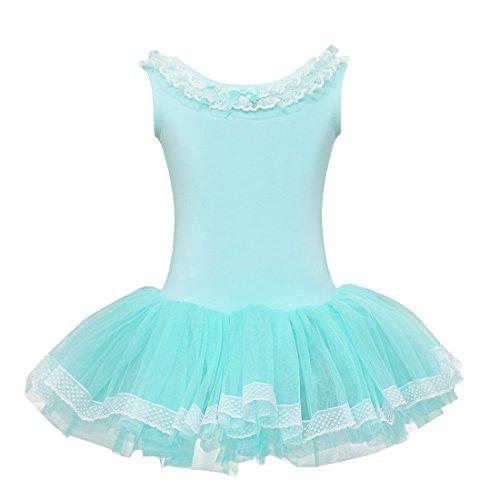 - Tank Kleid Kostüme
