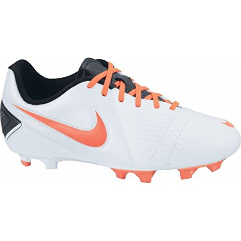 Niños-bota de fútbol Nike JR CTR360 LIBRETTO III FG