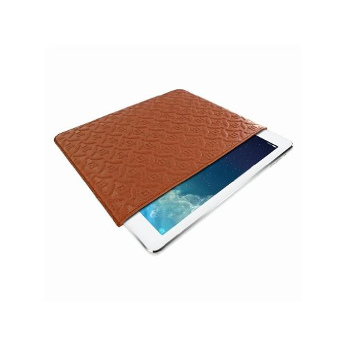 piel-frama-pull-leather-case-for-apple-ipad-air-tan