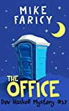 The Office (Dev Haskell Book 17)