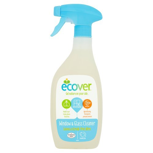 ecover-window-and-glass-cleaner-500ml