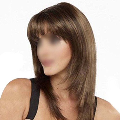 Oubang-Fashion-Natural-Light-Brown-Straight-Wig-for-Women-Elegant-Wigs-Middle-Length-Hair