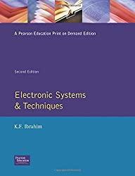 Electronic Systems and Techniques