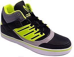scarpe adidas hard court