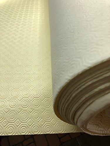 generique - CREADETEX.COM Protege table et mobilier PVC sous nappe toile ciree au metre largeur 140 cm