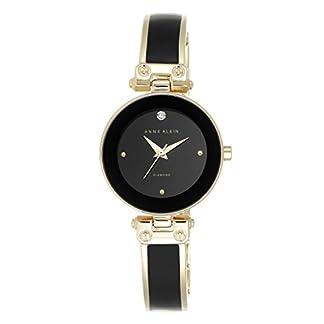 Reloj – Anne Klein – para Mujer – AK/N1980BKGB