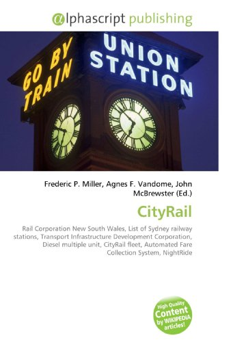 cityrail-rail-corporation-new-south-wales-list-of-sydney-railway-stations-transport-infrastructure-d