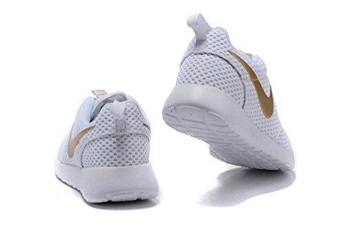 Nike Roshe One womens GCPT73WM5MO0