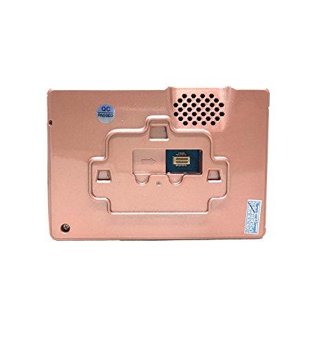 Mirilla-de-puerta-Digital-43-gran-angular-HD-con-deteccin-de-movimiento-tarjeta-de-memoria-y-dos-bateras–oro-rosa