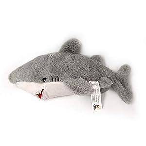Neo Toys Peluche Agua Caliente tiburón, 200230