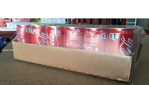 coca-cola-lattina-sleek-can-cl-25-x-24-lattine