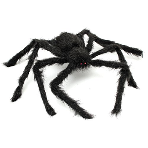 Riesen Spinne - TOOGOO(R)29