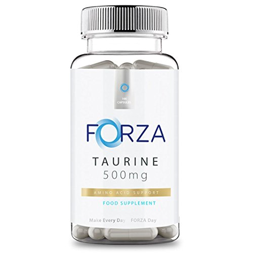 forza-taurine-500mg-high-strength-capsules-boost-energy-endurance-100-capsules