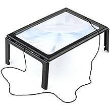 suchergebnis auf f r standlupe mit licht. Black Bedroom Furniture Sets. Home Design Ideas