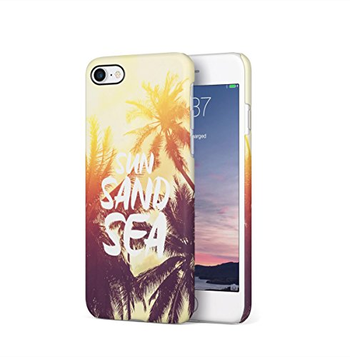 sun-sand-sea-sunny-good-vibes-only-palm-trees-apple-iphone-7-snap-on-hard-plastic-protective-shell-c