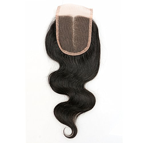 Extensions cheveux clips Suisse