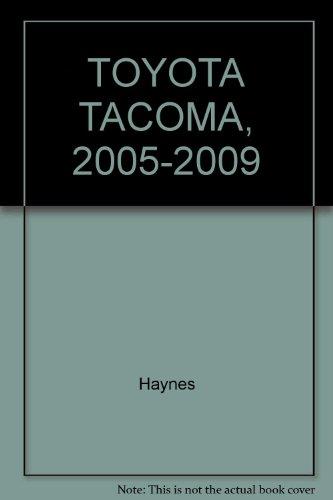 toyota-tacoma-2005-2009