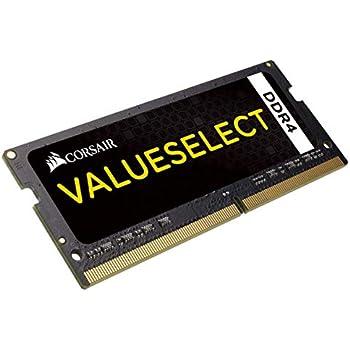 Corsair Value Select - Módulo de Memoria de 16 GB (1 x 16 GB ...