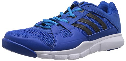 adidas-gym-warrior-baskets-pour-homme-bleu-bleu-eu-44-2-3-eu