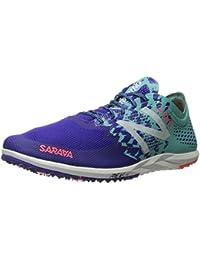new arrival af97b 9632b Amazon.es: Northwest Europe - Atletismo / Running: Zapatos y ...