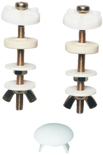 wirquin-19021009-m21-tornillos-para-cisterna-o-taza-de-inodoro