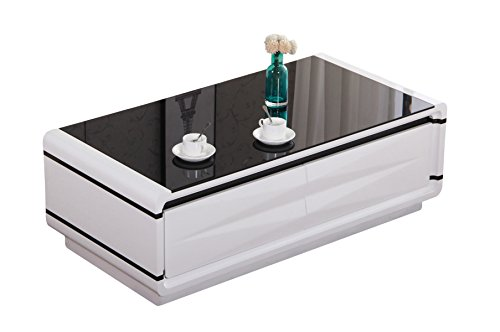 ospi-white-gloss-coffee-table-low-table-with-4-storage-drawers-black-tempered-glass-top-2