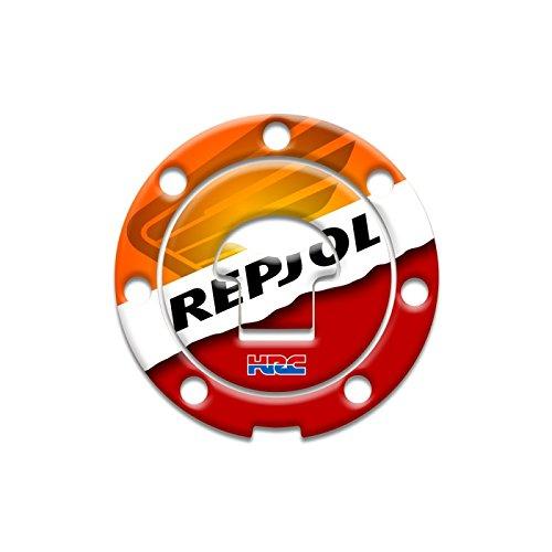 universal-sticker-protection-fuel-cap-honda-gp-222-honda-stickers-tappo-repsol