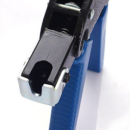 nbms schwer Pflicht Metall Rahmen Werkzeug hohl Cavity Mauer Anker