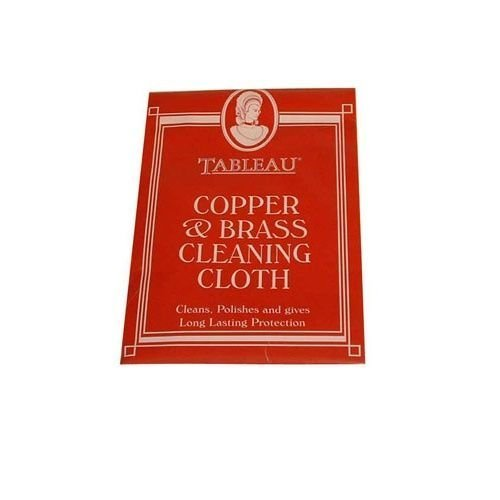 tableau-tbc-copper-brass-cleaning-cloth