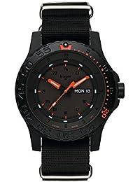 traser H3 Reloj de caballero 104147