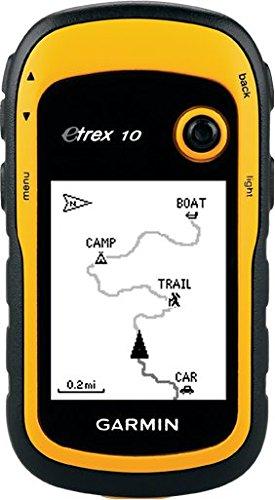 garmin gps etrex-10 GARMIN GPS ETREX-10 41sPy9bhC 2BL