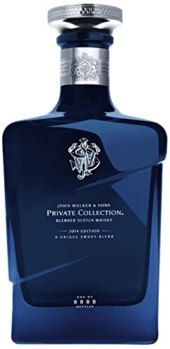 johnnie-walker-2014-edition-private-collection-whisky
