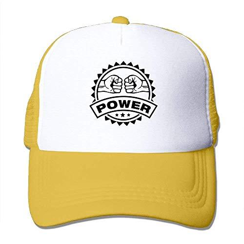 Kite Delta Vec 2 Big Foam Sunhat Mesh Back Adjustable Cap Hot Mesh Back Team Hat