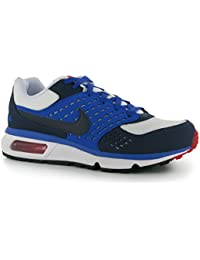 finest selection 6f4d4 12a88 Nike 652982 101, Air Max Solace Homme