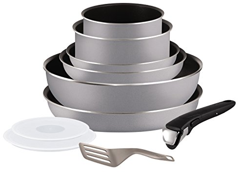 tefal-l2149602-set-de-poeles-et-casseroles-ingenio-5-essential-gris-set-10-pieces-tous-feux-sauf-ind